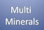 images/stories/virtuemart/category/multi minerals