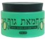 body-butter-olive
