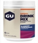 gu-energy-drink-mix
