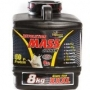 revolution mass gainer
