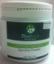 spirulina powder4